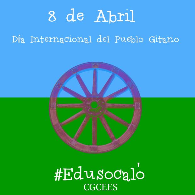 82194fb9619d Eduso.net - El Portal de la Educación Social - Noticias