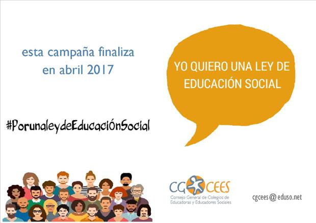 El portal de la educaci n social noticias for Educacion exterior
